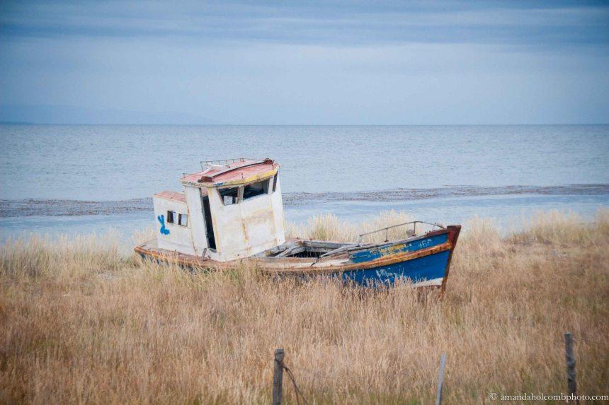 20090207_Punta Arenas_0416-1